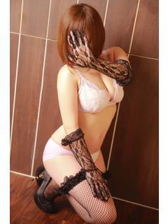 愛田 春香(美女)(32)