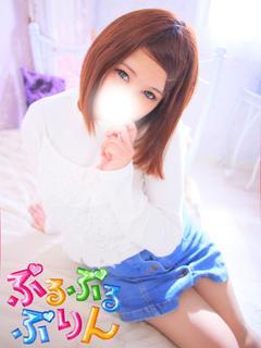 ちづる姫(27)