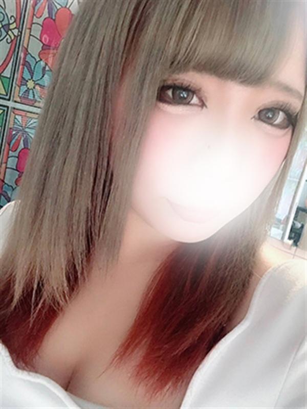 ユイ(姫)(23)