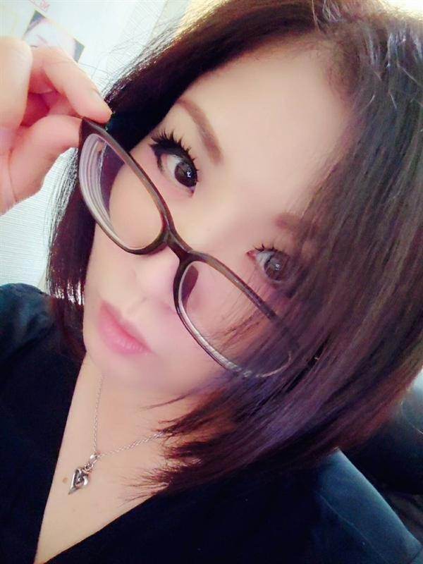 リイノ(姫)(22)