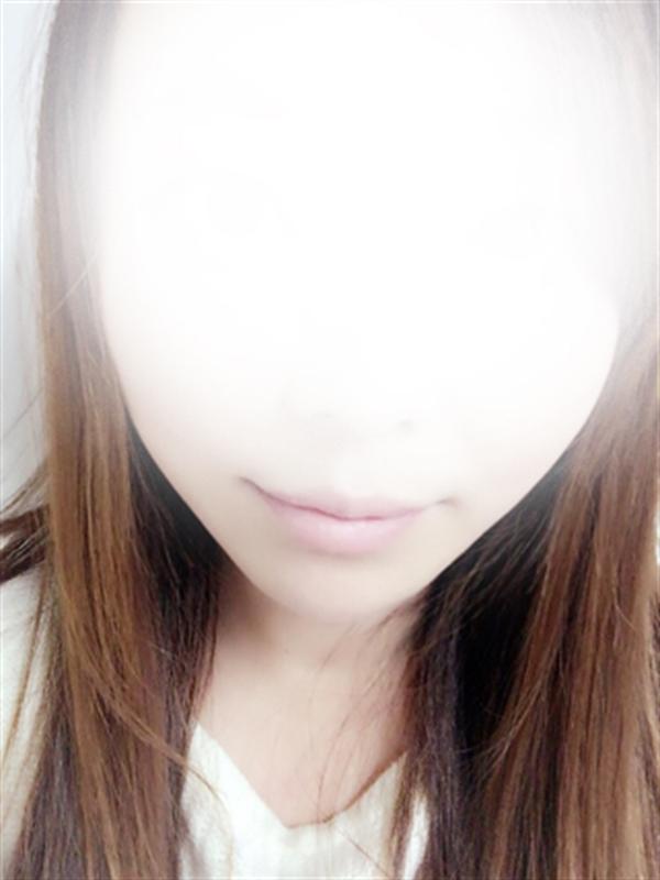 ライナ(大奥)(30)