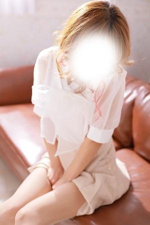 新人Mrs.小梅(44)