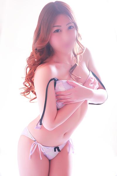 愛-アイ-(28)