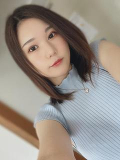 藍川 香(ニューハーフ)(19)