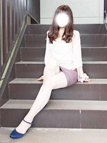 つばき(48)