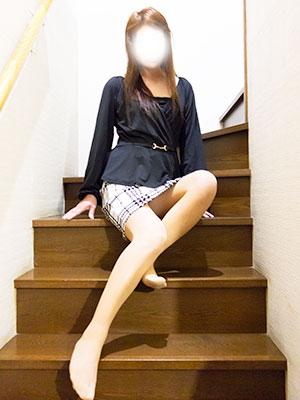 上條かみじょう(47)