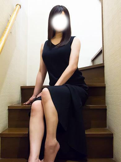 成田なりた(45)