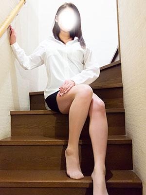 岡崎おかざき(52)