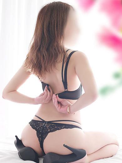ここみ(26)