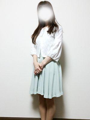 つばさ(48)