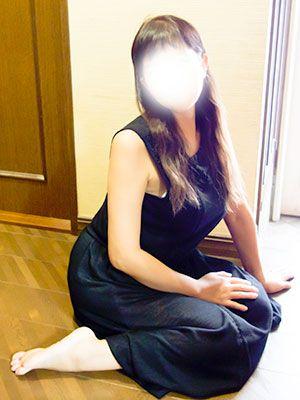 ゆうき(45)